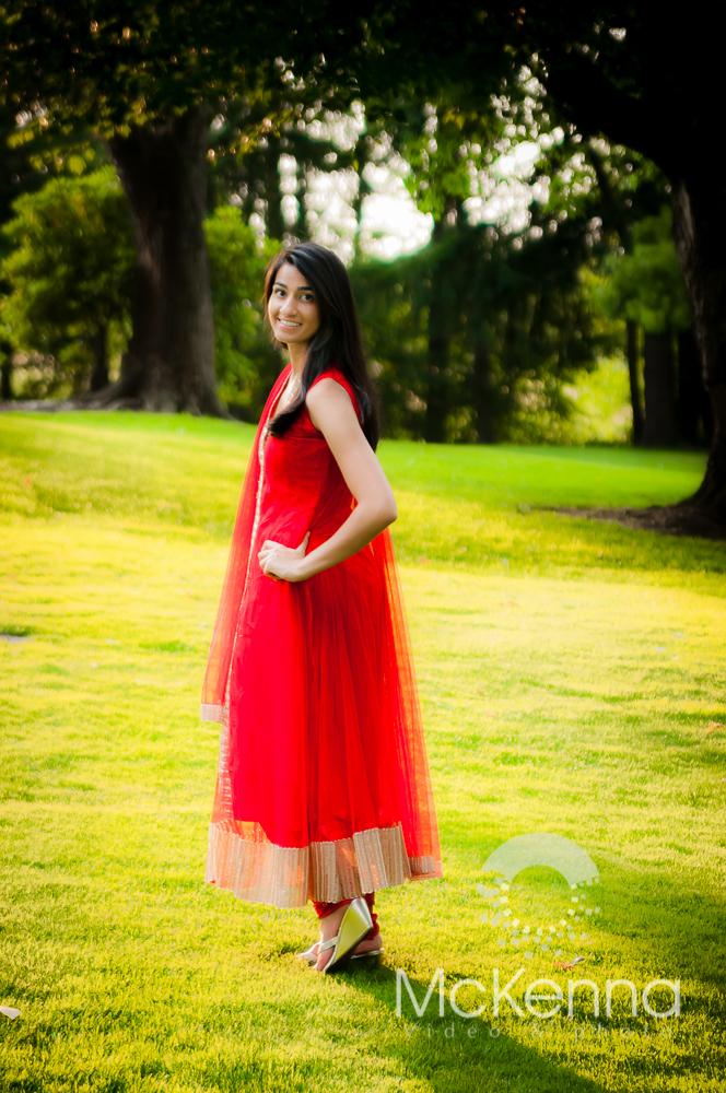 Veena-blog_(1_of_1)