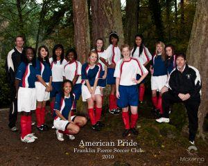 American_pride.jpg