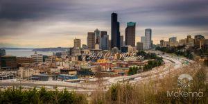 Seattle9098.JPG