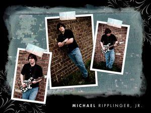 Riplinger-0055.jpg