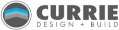 Currie Design + Build – Roswell, GA