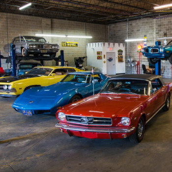 consignment-photo