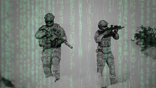 Guerrilha Digital
