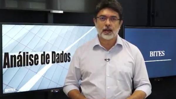Riscos Digitais 2017 – Análise de Dados