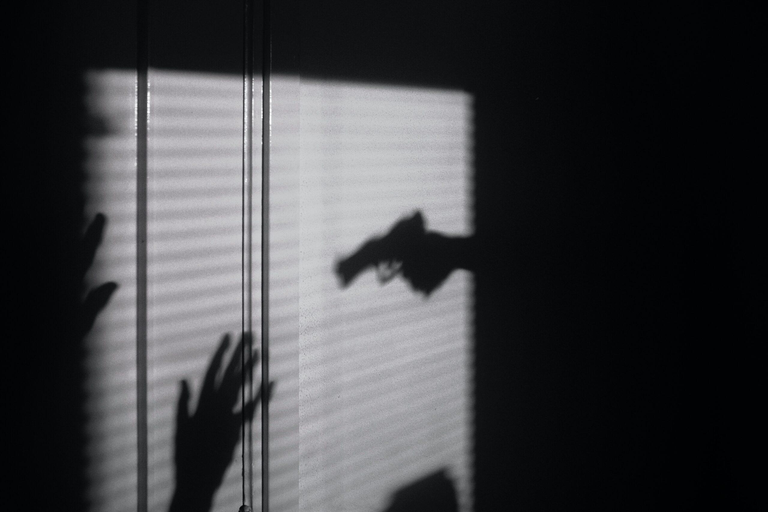 True crime – Um fenômeno digital