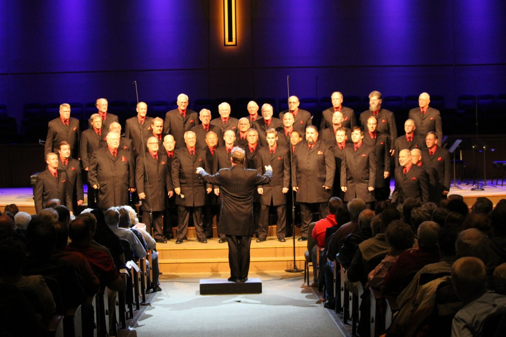 Join us Nov. 13, 7 p.m. at the New Covenant Gospel Church for the Best of Cedar Rapids Gospel Concert.