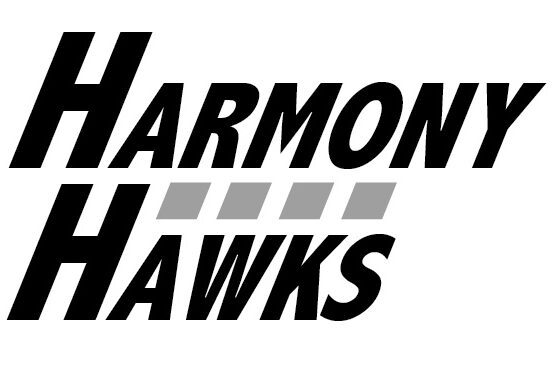 Harmony Hawks