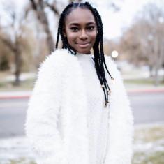 Anita Chigala Oluwanifemi Wilson