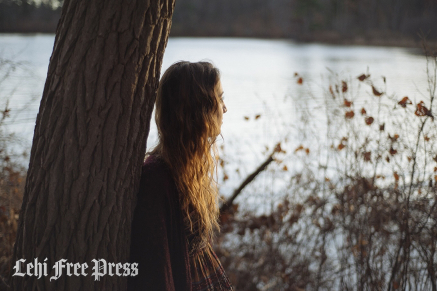Spring Fever: Observing and Treating Bipolar Mood Disorder