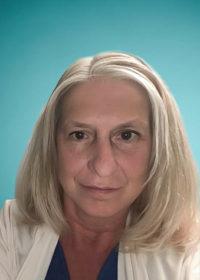 SusanMitchell2