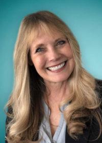 Jodi Petersen