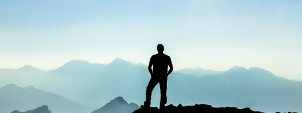 man-reclaiming-life-with-outpatient-addiction-treatment