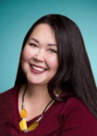 Dr. Melissa Chan 9.2019