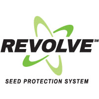Revolve Seed Protection System
