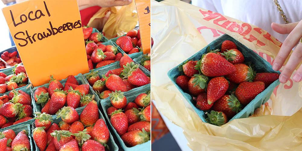 farmers_market_image
