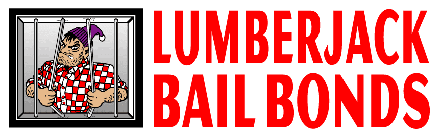 Lumberjack Bail Bonds