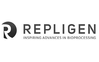 Repligen_Logo