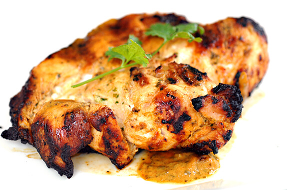elenaspantry_mustard_lime_chicken