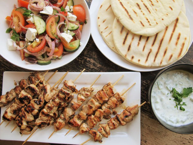 seriouseats_chicken-souvlaki