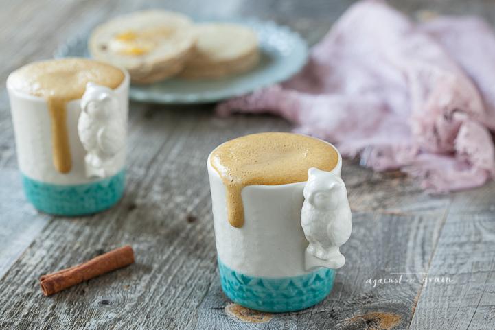 against-all-grain-pumpkin-latte