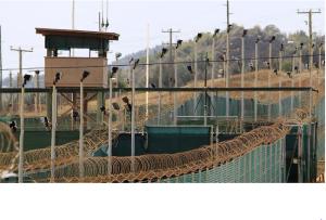 Taliban prisoners: Guantanamo Navy base: The exterior of Camp Delta is seen at the U.S. Naval Base at Guantanamo Bay, March 6, 2013. Reuters: Bob Strong The exterior of Camp Delta is seen at the U.S. Naval Base at Guantanamo Bay, March 6, 2013. 6 hr ago | By Jessica Donati and Hamid Shalizi of Reuters