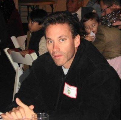 Photo of Frank Aquila from San Joaquin, CA