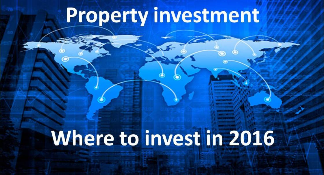 best investments for 2016