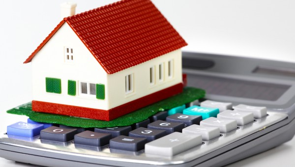 calculate rental yield