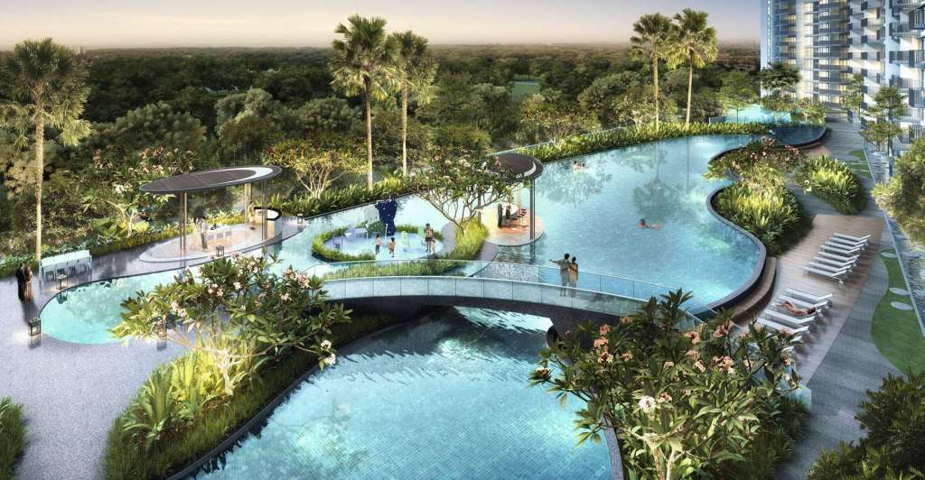 affordable condo in singapore