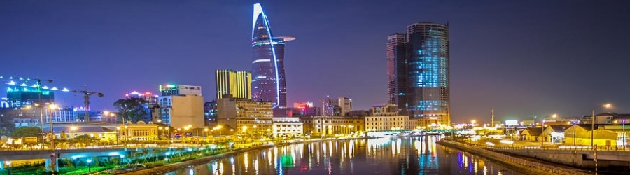can foreigners buy property in vietnam
