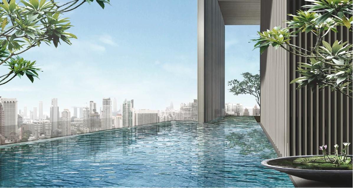 21 angullia park infinity pool