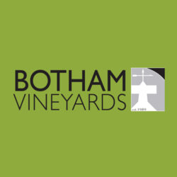 BothamVineyards_w250x250