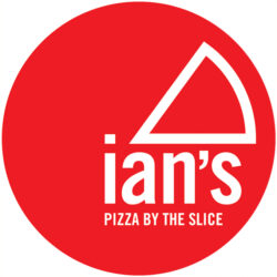 Ians_Pizza (1)