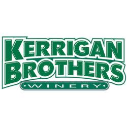 KerriganBros_w250x250
