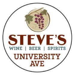 Steves_University