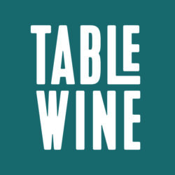 TableWine_Logo_BlueCMYK