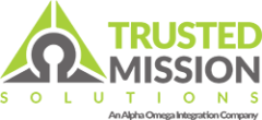 Trusted Mission Solutions