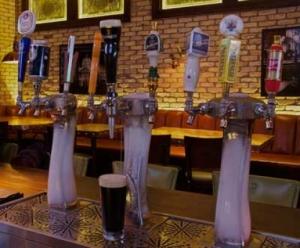 3934293beer_taps_aspen_irish_pub