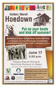hoedown-2014-poster-final-jpg-low