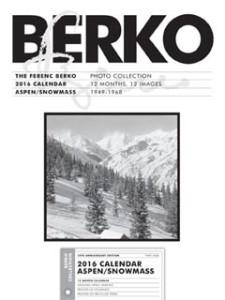 berko_2016-web