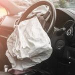 Takata recall website reaches 12 million vehicle checks