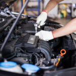 Melbourne Metropolitan Vehicle Servicing NOW Open
