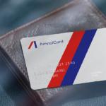 AutoGuru provides additional fleet benefits under new partnership with Ampol