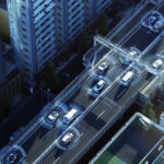 Toyota to deliver connected vehicles with support from Intelematics