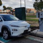 Victoria joins the growing list of road-taxed EV states