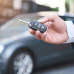 The rise of car subscription services in a post COVID-19 world