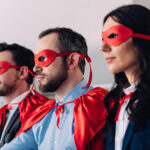 Fleet Managers – A Fleet management system is the superhero armour you need
