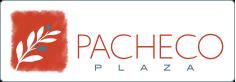 Pacheco-Plaza-logo-236x82