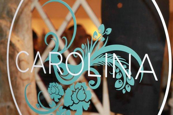 Carolina Boutique