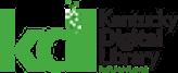kdl_logo